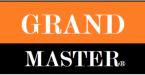 grand master logo