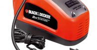 compresor black decker ASI300-QS