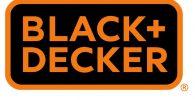 compresores Black Decker