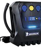 compresor Michelin 9519
