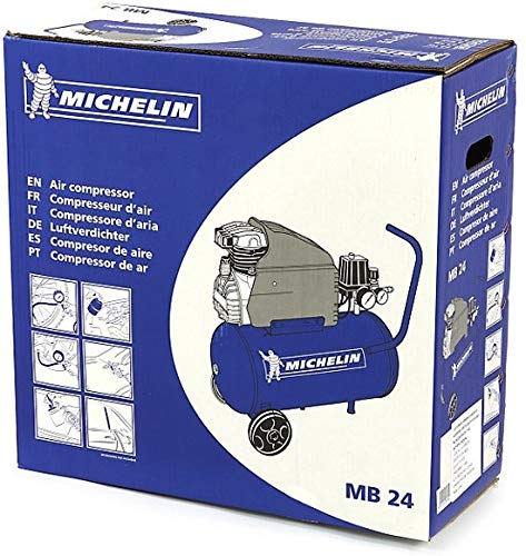 accesorios-Michelin-MB24-1500w