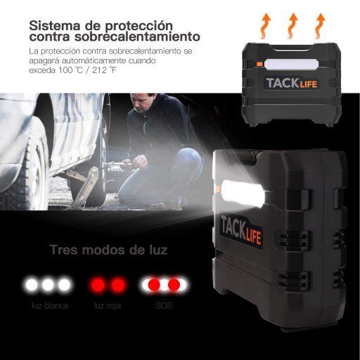 compresor-de-aire-Tacklife-ACP1B