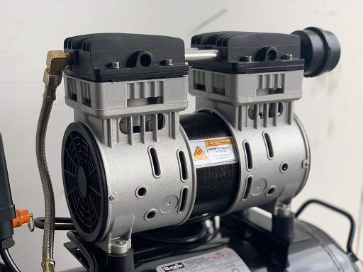motor-cevik-pro24silent