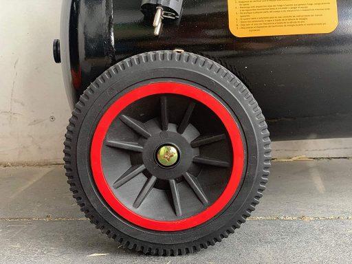 ruedas-cevik-24-pro-silent
