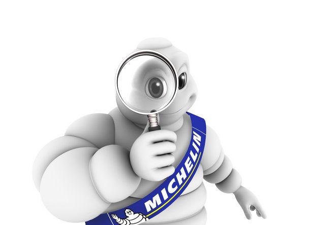 compresor-Michelin-CA-MBL6