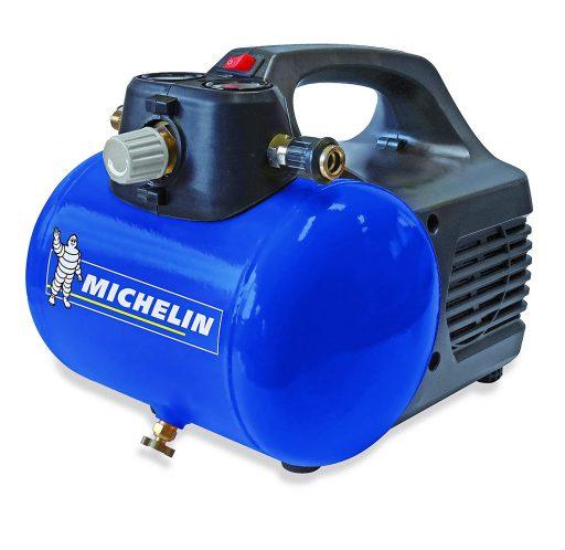 compresor-de-aire-Michelin-CA-MBL6