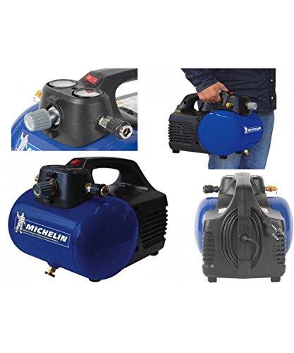 mini-compresor-Michelin-CA-MBL6